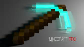 wallpaper minecraft wallpapers for the minecraft