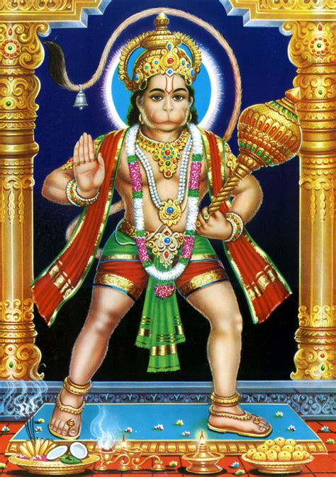 god hanuman themes free download hindu god wallpapers shri hanuman