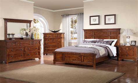carter bedroom furniture carter mango bedroom collection the designs