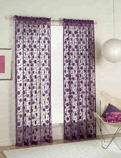 turquoise and purple curtains 1000 images about lavender turquoise on pinterest