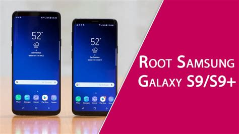 root samsung galaxy    exynos snapdragon