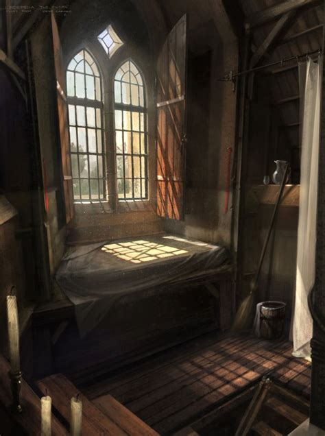 film fantasy medievale 26 best images about fantasy medieval interiors poor on