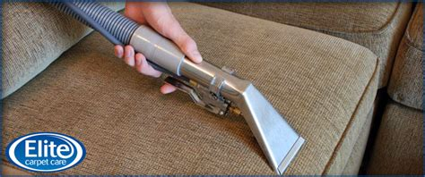upholstery cleaning melbourne upholstery cleaner elite