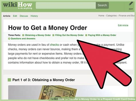 How To Make Money Order Online - can i make a money order with credit card infocard co
