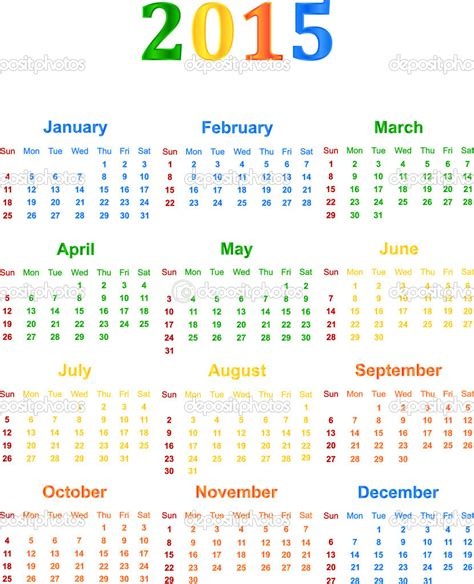 A Calendar For 2015 Search Results For 2015 Telugu Calendar With Festivals