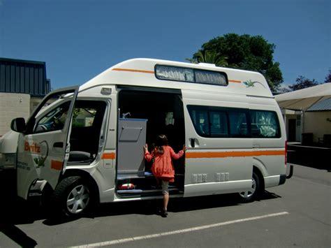 Auto Mieten In Vietnam by Gebrauchsanweisung Wohnmobil Kaufen In Neuseeland