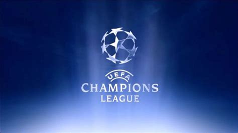 uefa soccer league matches today uefa chions league overview of matches today ontd