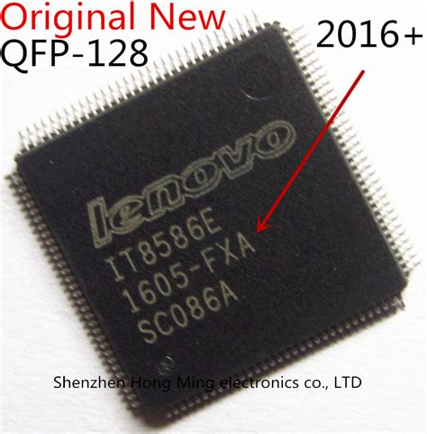 Ite It8586e Fxa By Bengkelnotebook buy wholesale ic chip from china ic chip