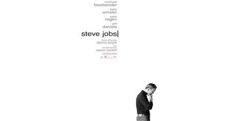 film poster design jobs contact download steve jobs 2015 free