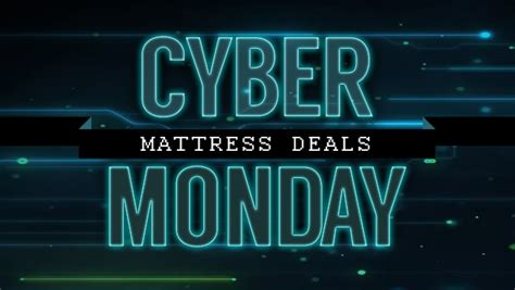 cyber monday futon sales samsung s cyber monday deals are amazing but they will