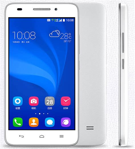 Hp Huawei Honor Play huawei honor 4 play images official photos