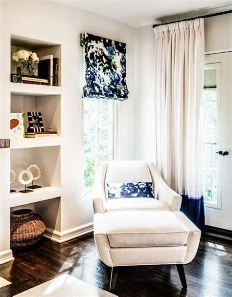 bedroom reading corner ideas contemporary bedroom