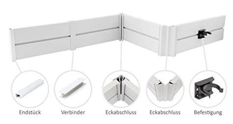 tanzschuhe mannheim zubeh 214 rteil f 220 r k 220 chensockel 150mm eckabschluss aluminium
