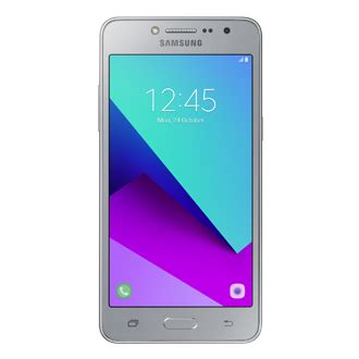 Harga Samsung J2 Wilayah Lung samsung galaxy j2 prime 2016 harga dan spesifikasi