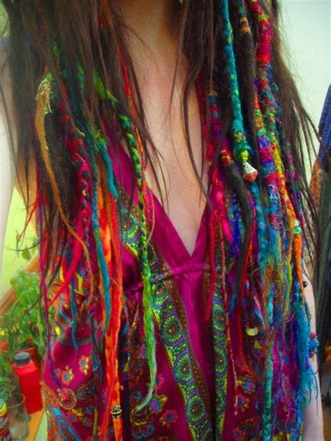 loc scarf wrapped hair style images google search locs best 25 hair wrap string ideas on pinterest