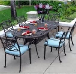 Big Lots Patio Furniture Kingstone Big Lots Patio Furniture 14 Awesome Kingston