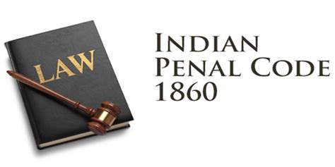 section 511 of indian penal code section 511 of indian penal code 28 images ipc