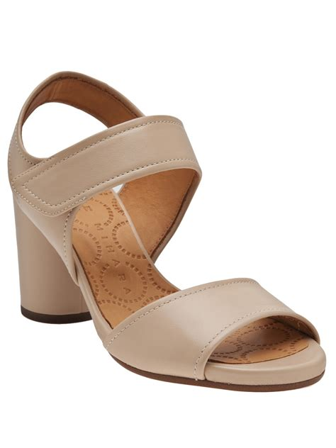 thick heel sandals sandals with thick heel 28 images marta jonsson