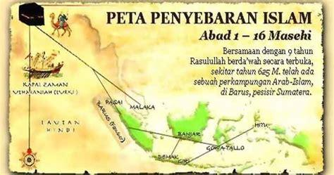 Lobu Tua Sejarah Awal Barus Cu 2 sejarah kota kuno barus di lobu tua mahessa update