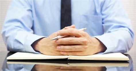 preguntas entrevista negociacion 8 preguntas que deber 237 as hacer en una entrevista de trabajo