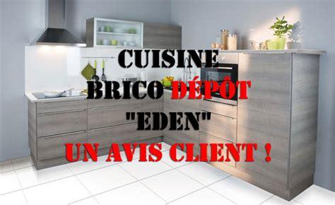 prix cuisine brico depot les cuisines brico d 233 p 244 t