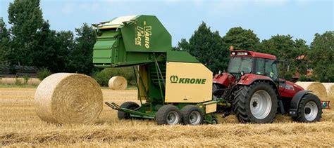 Kaos Anak Hay Day Hyd 007 new krone variopack vp1500 hay tools for sale
