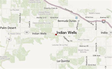 britbox usa indian wells bnp paribas open ca usa wta premier 2017