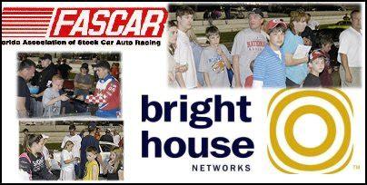 Showdown Weekend Classic Auto Racing Auto Racing Poster Bright House In Daytona Fl