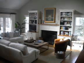 benjamin moore revere pewter living room revere pewter transitional living room benjamin