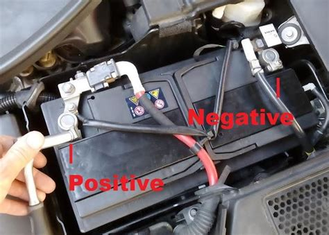 change battery  volvo xc   replace  battery  volvo   xc  xc