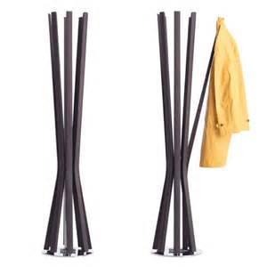 Cool Coat Hooks Cool Coat Rack Products I Love Pinterest