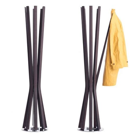 Modern Coat Rack Stand by 404 Page Not Found Error Feel Like You Re In The