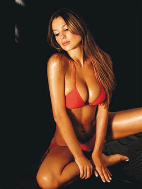 preguntas super hot para mujeres diario21 tv 161 lo que se pierde vicu 241 a las mejores fotos