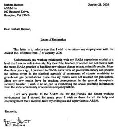 Formal resignation letter with 2 weeks notice formal resignation