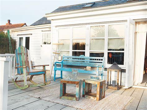 casa de la playa c 243 mo decorar la casa de la playa mi casa