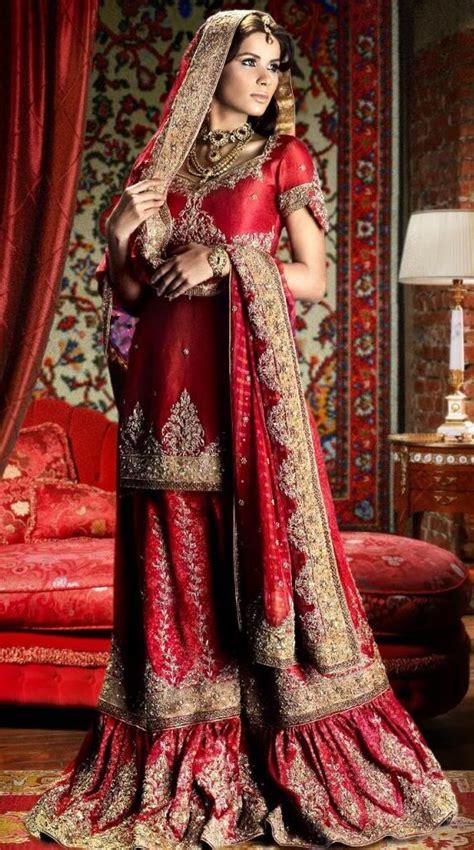 bridal wear  indian ladies bollywood gallery