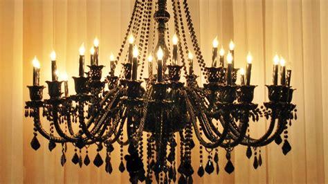 candelabro que significa 191 qu 233 significa so 241 ar con candelabro sue 241 o significado