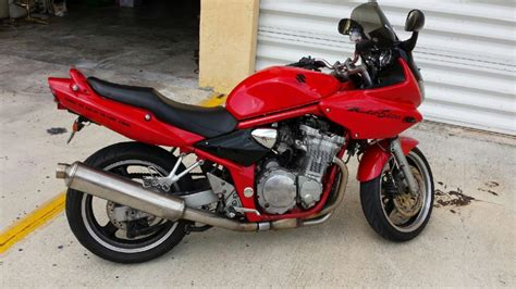 gt 250 for sale suzuki gt 250 motorcycles for sale