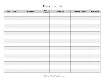 Evidence Categories And Sle Documents For Form I 90
