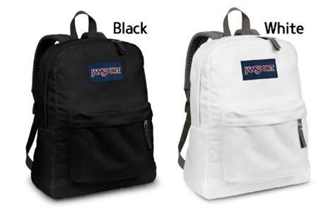 Tas Jansport Mini Abu Abi nike air jumpman backpack book bag black in the uae see prices reviews and buy in
