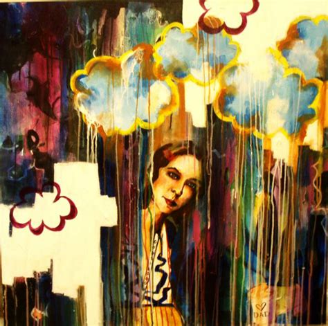 let it rain coffee welcome to megancosbygallery com