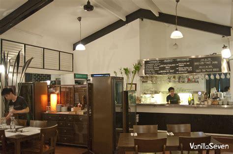 interior design cafe singapore singpost quest for amusement the singapore breakfast
