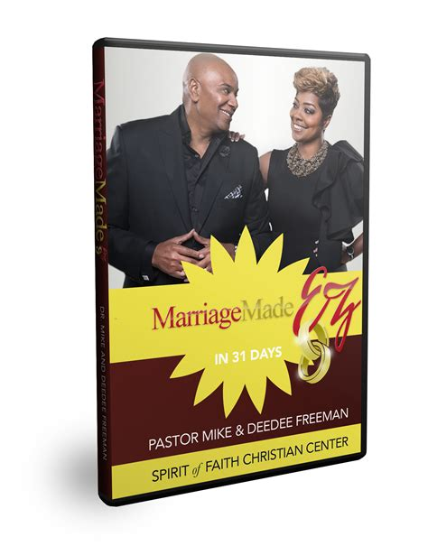 Jaquette dvd marriage png football