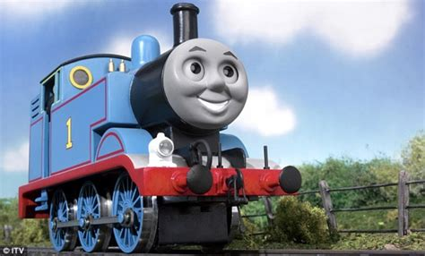 excitement n net the tank engine wallpapers