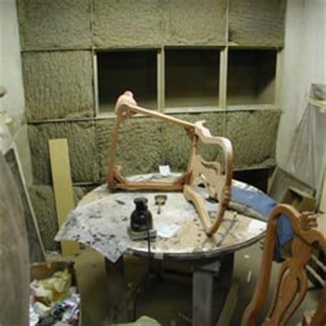 superior custom furniture restoration furniture