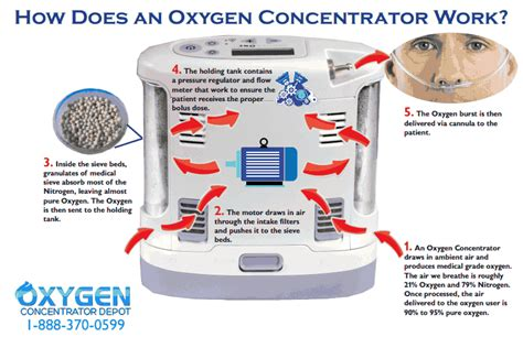 what if it does work out how a side hustle can change your books how an oxygen concentrator works