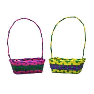 easter baskets cheap how to make cheap easter baskets for