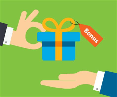 8 Bonuses Of Getting Really by Bonuses And Incentives And Course Human Resources Today