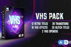 videohive golden breath   effects templates