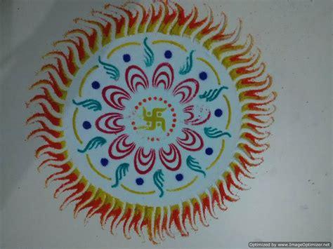 rangoli pattern youtube beautiful rangoli designs youtube